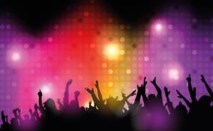 Events Eventmanagement Positivo Music