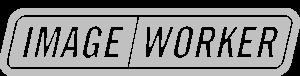 Imageworker® Andreas Trensch Agentur für Kommunikation und Neue Medien