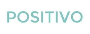 Positivo Logo