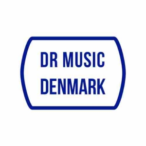 Music - Events, Consultung, Workshops ...